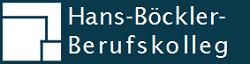 Hans-Böckler-Berufskolleg