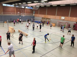 2016-Sportfest-b