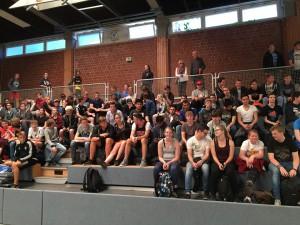 2016-Sportfest-c
