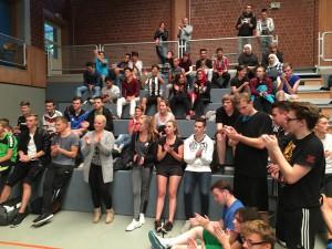 2016-Sportfest-d