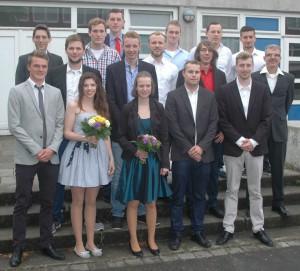 FHR 2015 FOS1B Stangenberg